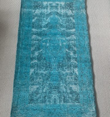 extra long prayer mat extra large praying rug carpet prayer mats