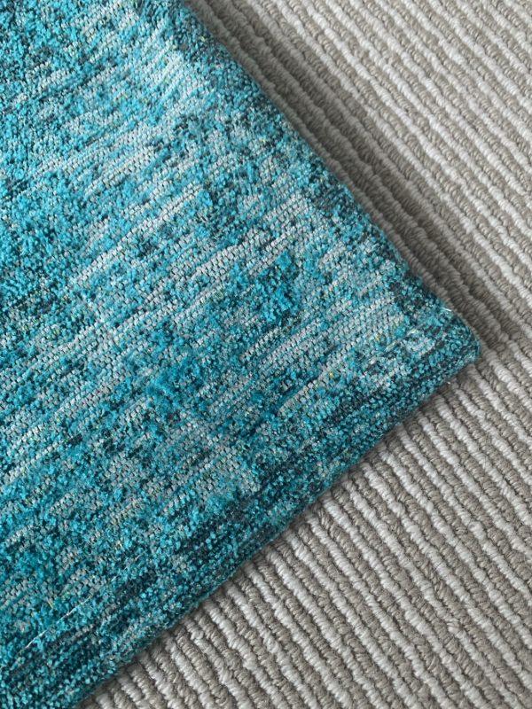 extra long prayer mat extra large praying rug carpet prayer mats