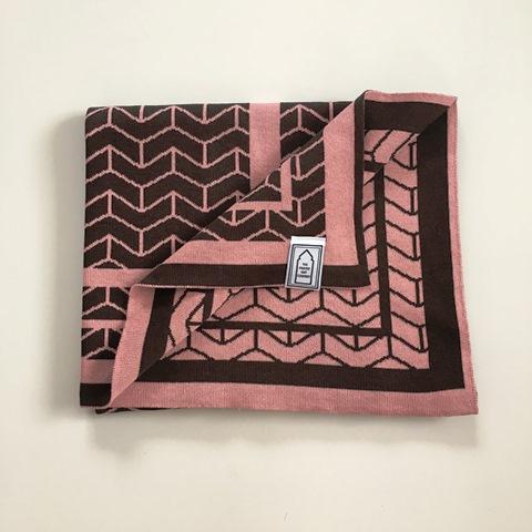 Contemporary Design Prayer Mat