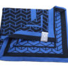 Navy Prayer Mat