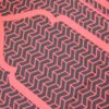 british designer prayer mat