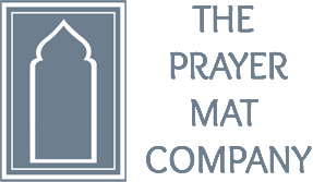 The Prayer Mat Company
