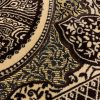 Padded Prayer Mat Rug Musallah Sejadah